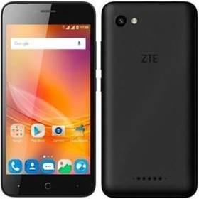 ZTE Blade A601 Dual SIM (ZTEA601BK) černý Software F-Secure SAFE 6 měsíců pro 3 zařízení (zdarma)