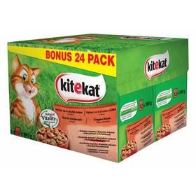 Mokré šťavnaté mačička pics