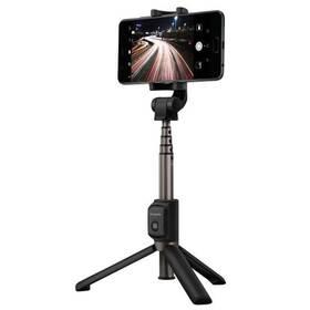Huawei AF15 Bluetooth Stojan/Tripod (55030005) černá
