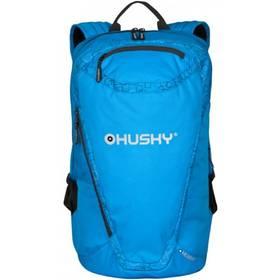 Husky City School & Office Muff 22L modrý + Doprava zdarma