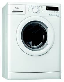 Automatická práčka Whirlpool AWO/C 6304 biela