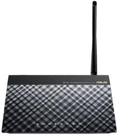 Asus DSL-N10 (90IG00Y1-BM3000)