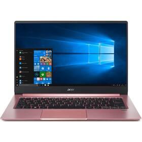 Acer Swift 3 (SF314-57-583B) (NX.HJKEC.001) růžový