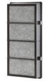 Filter pre čističky vzduchu Bionaire BAPF30