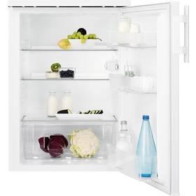 Chladnička Electrolux ERT1601AOW3 biela