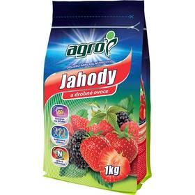 Agro jahody 1 kg