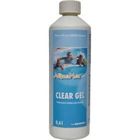Marimex AQuaMar Clear Gel 0,6 l