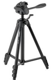 Velbon EX-440 čierny