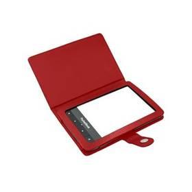 C-Tech pro Pocketbook 622/623/624/626 (PBC-01R) červené