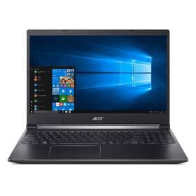Acer Aspire 7 (A715-74G-51QJ) (NH.Q5TEC.006) černý