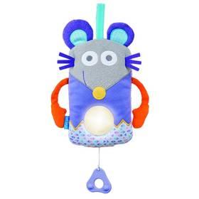 Hudební hračka Taf Toys Myška