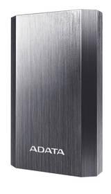 A-Data A10050 10050mAh (AA10050-5V-CTI) šedá