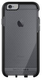 Tech21 Evo Check pro Apple iPhone 6/6S (T21-5150) černý