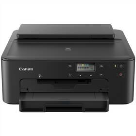 Canon PIXMA TS705 (3109C006)