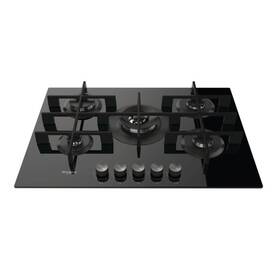 Whirlpool W Collection GOW 7523/NB černá