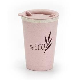 G21 beECO Espresso 280 ml ružový