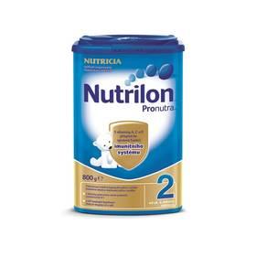Nutrilon 2 Pronutra, 800g