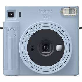 Fujifilm Instax SQ1 modrý
