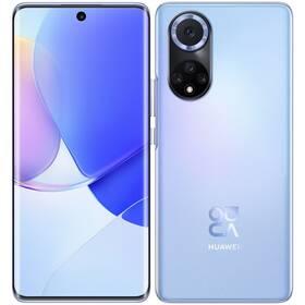 Huawei Nova 9 - Starry Blue (MT-NOVA9DSSLOM)