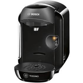 Bosch Tassimo VIVY TAS1252 černé