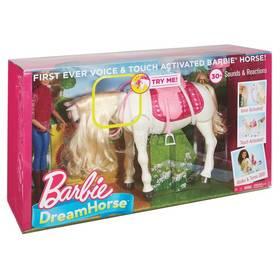Mattel dream horse kůň snů