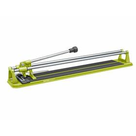 EXTOL Craft 9752