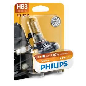 Philips HB3 Vision 1 ks (9005PRB1)