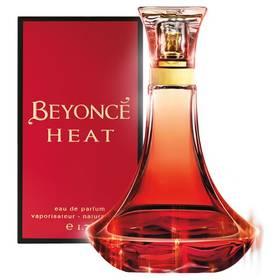 Beyonce Heat parfémovaná voda dámská 50 ml