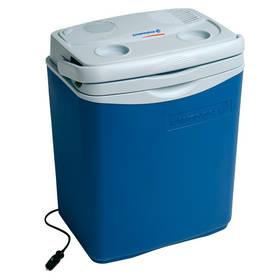 Campingaz POWERBOX 28L Classic bílá/modrá
