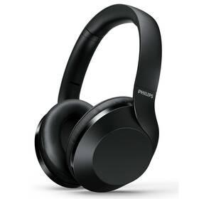 Philips TAPH802BK (TAPH802BK/00) čierna