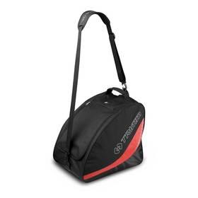 Taška na boty Trimm Bootbag 20L - černá