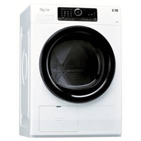 Whirlpool HSCX 80530 bílá + Doprava zdarma