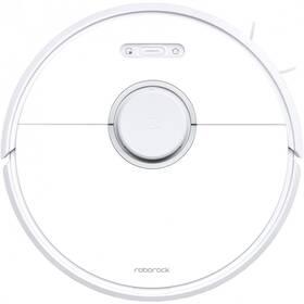 Xiaomi S652-00 bílý