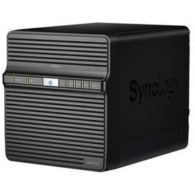 Datové uložiště (NAS) Synology DS420j (DS420j)