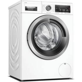 Bosch Serie | 8 WAX32KH1BY biela