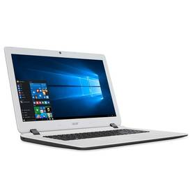 Acer Aspire ES17 (ES1-732-P6RN) (NX.GH6EC.003) černý/bílý Monitorovací software Pinya Guard - licence na 6 měsíců (zdarma) + Doprava zdarma
