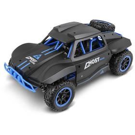 Buddy Toys BRC 18.521 RC Rally Racer modré