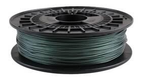 Filament PM 1,75 PLA, 1 kg - metalická zelená (F175PLA_MG)