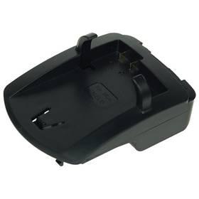 Redukcia Avacom pro Nikon EN-EL15 k nabíječce AV-MP (AVP715)