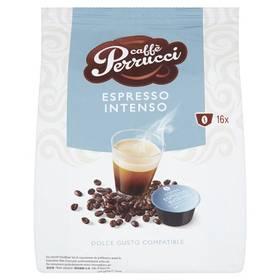 Perrucci Espresso Intenso