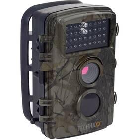 Technaxx TX-69 Wild Cam (4719)