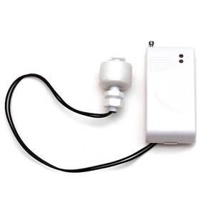 Detektor Evolveo Sonix (ACS WTD) bílé (vrácené zboží 8800225614)