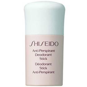 Tuhý antiperspirant-deodorant (Anti-Perspirant Deodorant Stick) 40 g + Doprava zdarma
