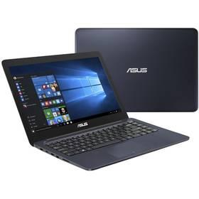 Asus VivoBook E402NA-GA056T (E402NA-GA056T) modrý Monitorovací software Pinya Guard - licence na 6 měsíců (zdarma)Software F-Secure SAFE, 3 zařízení / 6 měsíců (zdarma) + Doprava zdarma