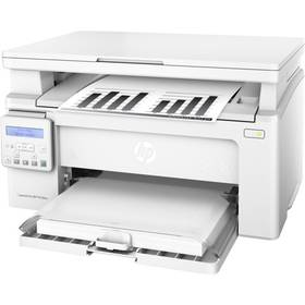 HP LaserJet Pro MFP M130nw (G3Q58A#B19) + Doprava zdarma