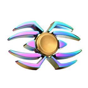 Eljet SPINEE Rainbow Spider (Náhradní obal / Silně deformovaný obal 5810006575)