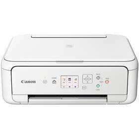 Canon PIXMA PIXMA TS5151 (PIXMA TS5151) bílá