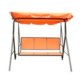 Rojaplast Comfort oranžová + Doprava zdarma