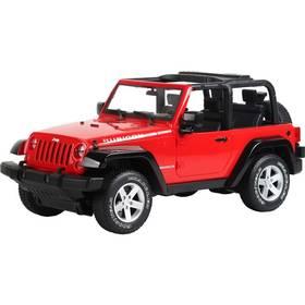 Buddy Toys BRC 10.110 Jeep 1/10 RtG 1:10 červené
