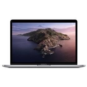 "Apple MacBook Pro 13"" 256 GB (2020) - Space Grey (MXK32SL/A)"